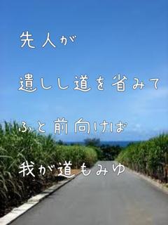 image-00241026191821.png